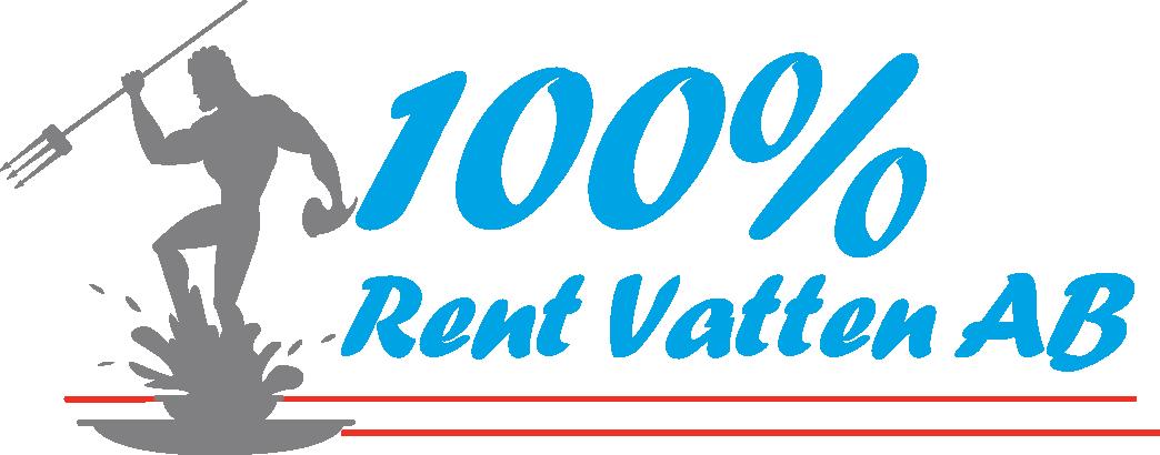 Vattenfilter, Vattenrening & Vattenbehandling Kristianstad, Hässleholm, Sölvesborg, Broby, Hörby, Höör - 100% Rent Vatten
